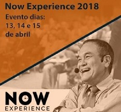 Now Experience