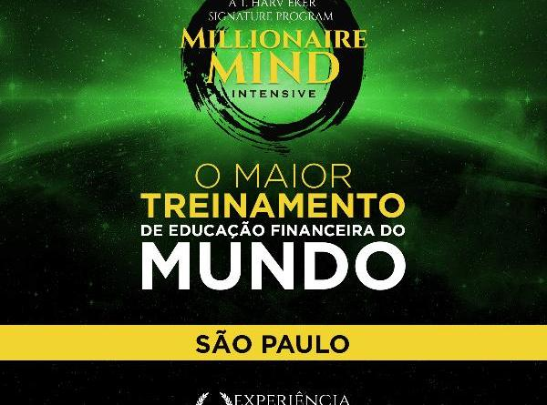 MMI NO BRASIL SÃO PAULO