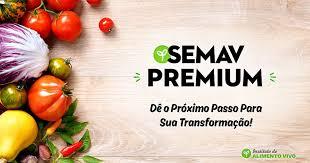 SEMAV 2018