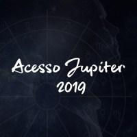 Congresso Internacional de Astrologia Online 2020 CINASTRO 2020