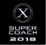 super coach 2018