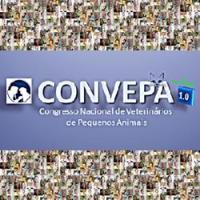 CONVEPA 1.0 - Acesso Ouro