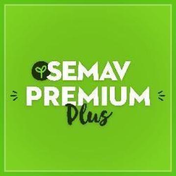 SEMAV-PREMIUM