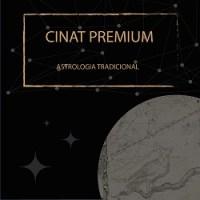 CINAT Astrologia - Conferência Internacional  de Astrologia Tradicional