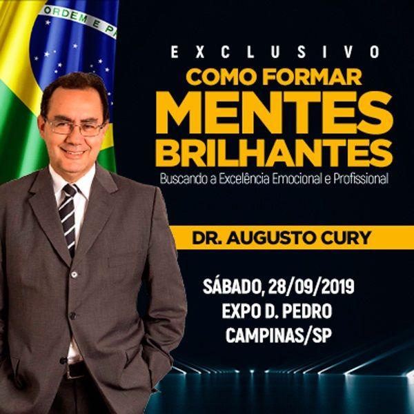 COMO-FORMAR-MENTES-BRILHANTES-com-AUGUSTO-CURY-2019-