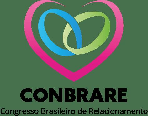 Conbrare - Congresso Brasileiro de Relacionamento