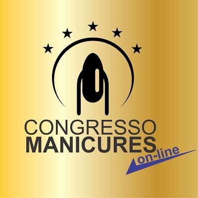 1°-CONGRESSO-ON-LINE-DE-MANICURES-ACESSO-OURO-2020