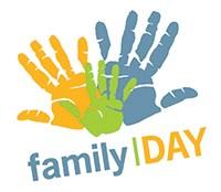 Các Chủ Đề Family Day (Ngày Hội Gia Đình)