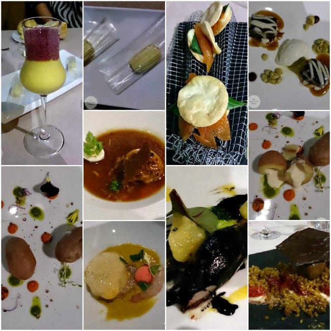 Hoy comemos en Married Cocina – Oviedo