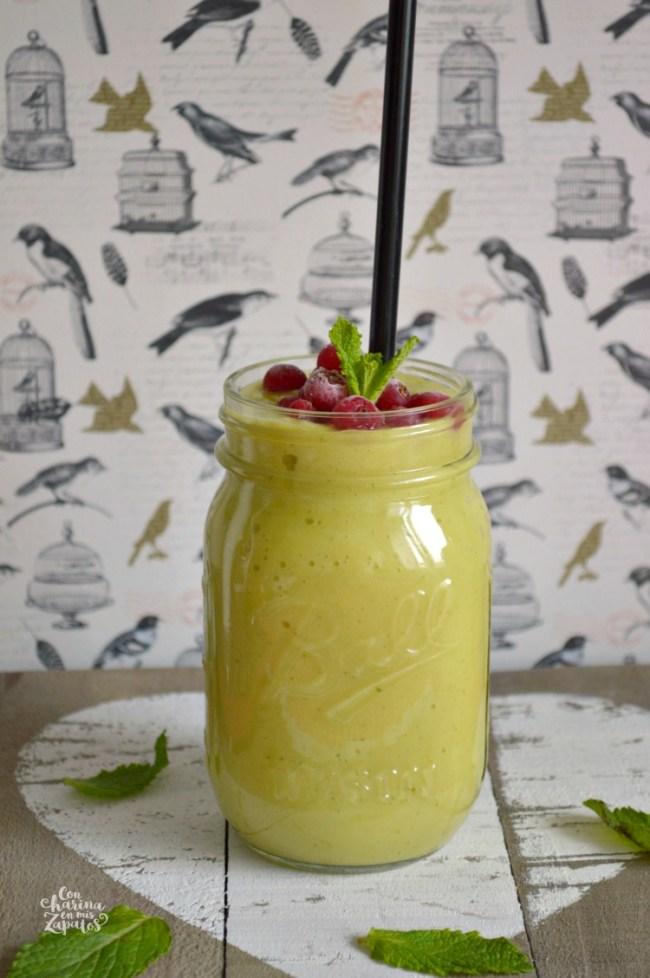 http://www.conharinaenmiszapatos.com/indice-de-smoothies-y-batidos/