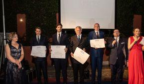 Premio Cognitio Et Vis-grangalà-2