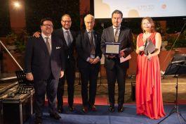 Premio Cognitio Et Vis-grangalà-9