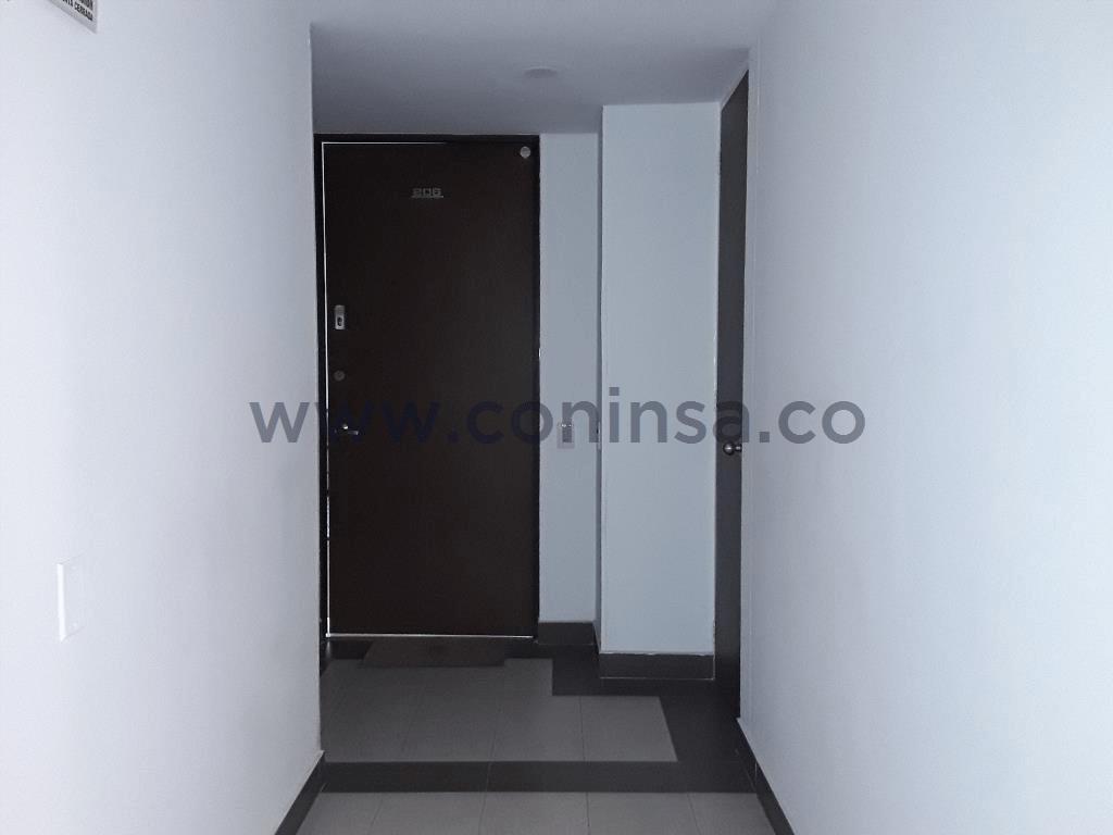 Apartamento Arriendo 116 mts 3 alcobas Bogot DC  Coninsa Ramon H