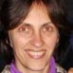 Suzana Koscianski
