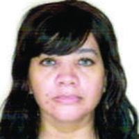 Valeria Coelho