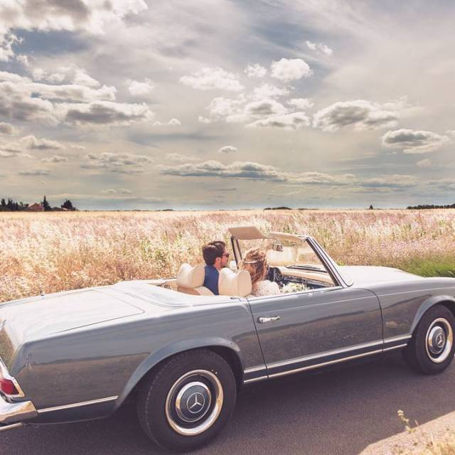 Bonjour WeekEnd !! friday car weddingphotographer amoureux landscape follow followmehellip