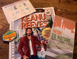 keanu-coloring-book