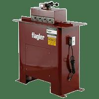 Pittsburgh Machines Conklin Metal Industries