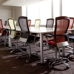 Used Conference Room Chairs Wicker Arm Chair Office Furniture Ma Liquidation In Nj Eco Reconditioned