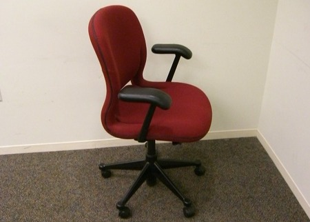 herman miller used office chairs baxton studio chair desk task and seating shipped nationwide conklin furniture