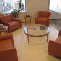 Bernhardt Brown Leather Club Chair Ikea Tullsta Covers Chairs R6140c Conklin Office Furniture