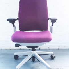 Steelcase Amia Chair Brochure Travel High For 2 Year Old 3d Task Purple Conklin Office Furniture C61167c