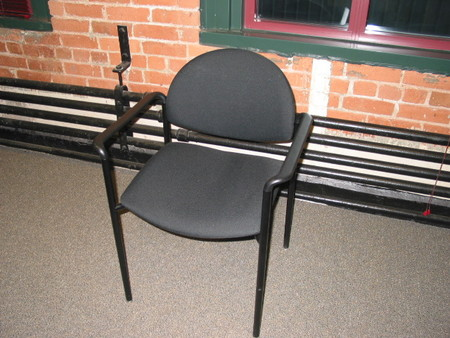 stackable chairs with arms belmont barber chair repair ki versa stack - conklin office furniture