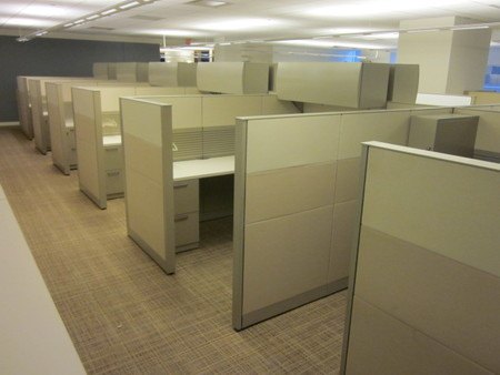 ergonomic chair instructions wedding reception chairs images steelcase answer workstations - conklin office furniture
