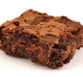 brownies-sin-gluten