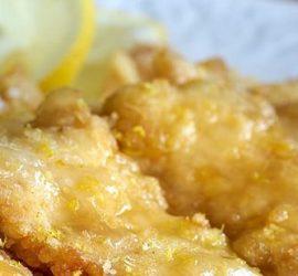 pollo-al-limon-al-estilo-oriental