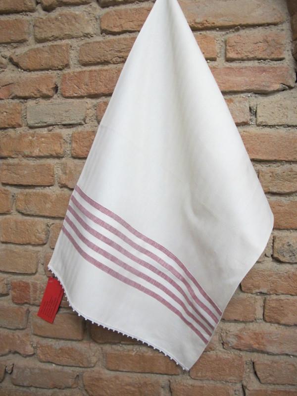 Strofinacci