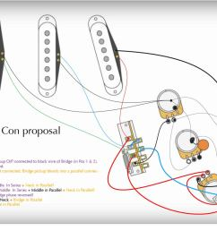 strat wiring diagram blender pot wiring library here is what is going on [ 1390 x 812 Pixel ]