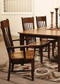 Conlin's Furniture   Montana, North Dakota, South Dakota ...