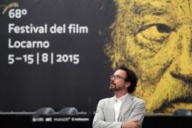 conferenza-stampafestivalfilmlocarno2015-024.original.x