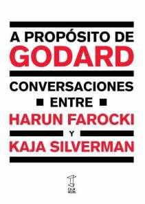 a-proposito-de-godard-farocki-caja-negra-microcentro-D_NQ_NP_859621-MLA20829966420_072016-O