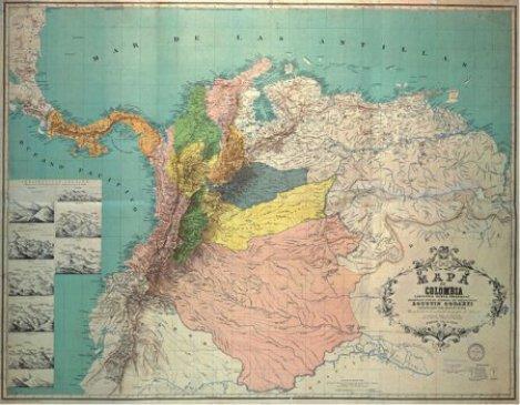450x350xEstados_Unidos_Colombia_1863.jpg.pagespeed.ic.eXHpLI63tX