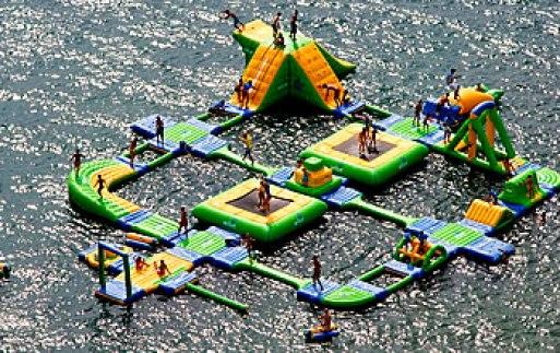 playground-guatape