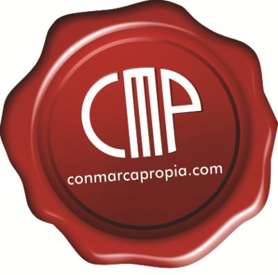logo cmp