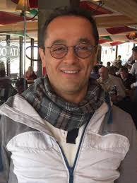 Hugo Parra