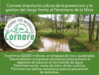 Banner-Cornare