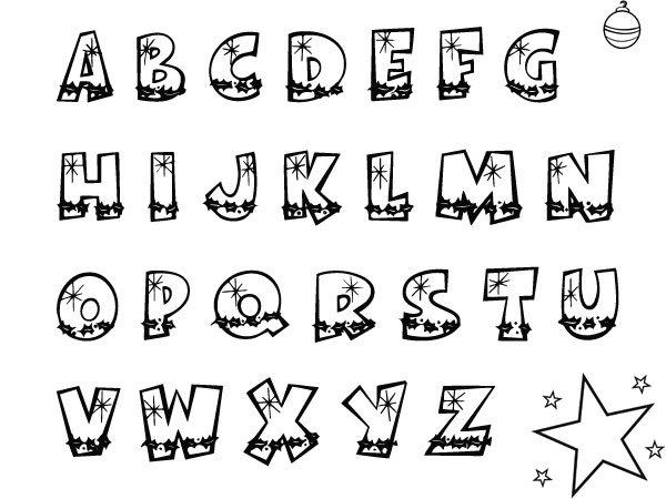 https://i0.wp.com/www.conmishijos.com/pictures/114-4-dibujo-del-abecedario-de-navidad.jpg