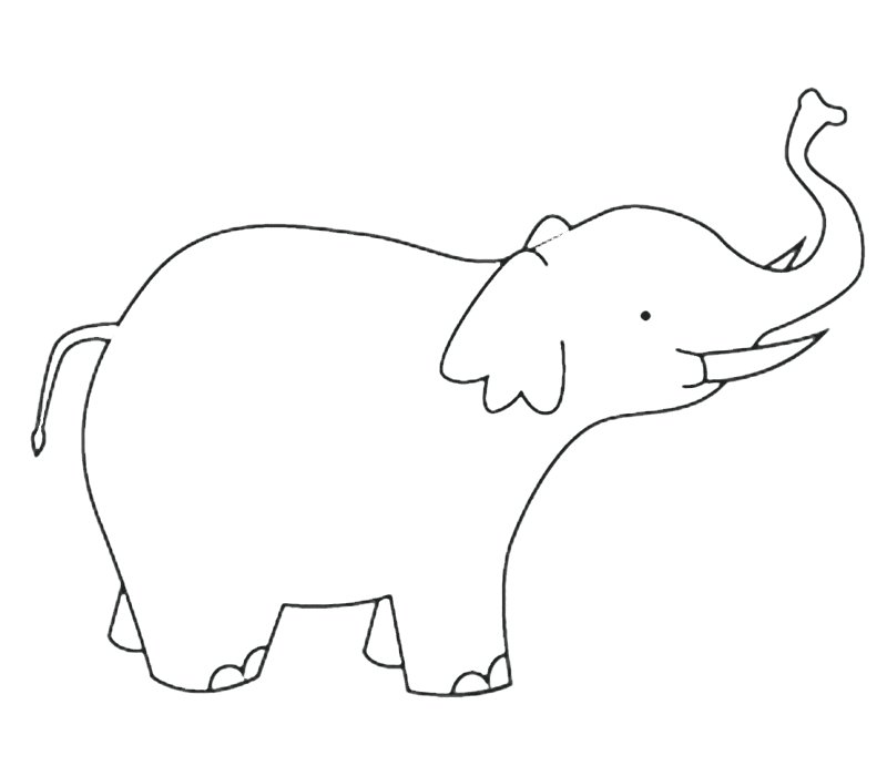 leo ta thanes Colouring Pages