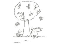 Conmishijos Com Dibujos Para Colorear Imprimir Dibujos Varios