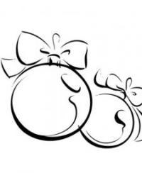 Dibujos De Navidad Del Olentzero.Dibujos Para Colorear De Navidad Del Olentzero Elegante