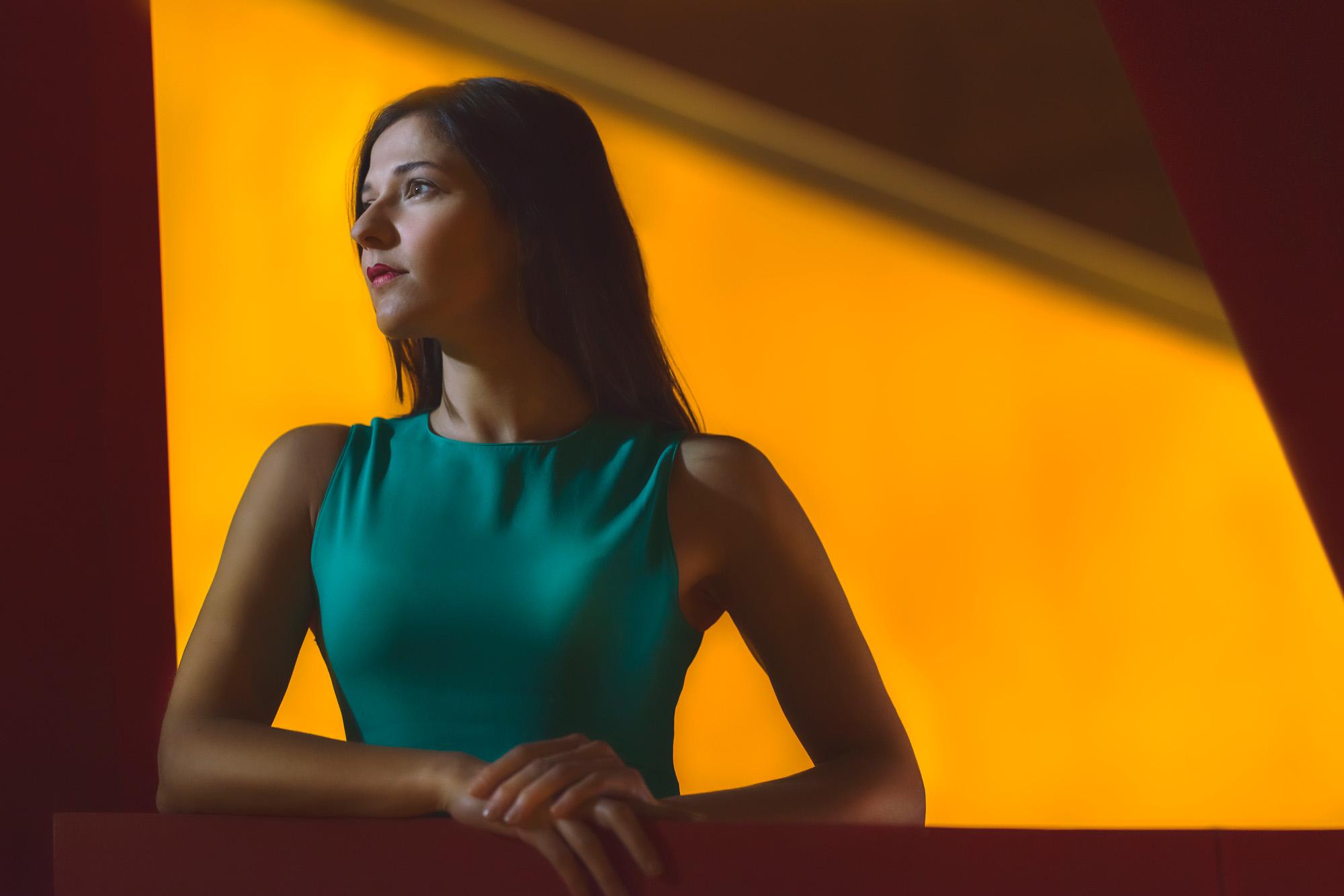 Portraits-Paula-Isiegas-Conmisojos-3