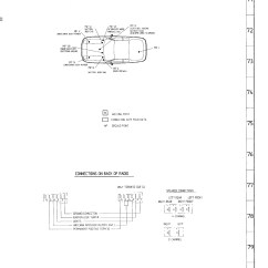 Porsche 944 Radio Wiring Diagram Worcester Boiler Diagrams Anyone Have 84 Pelican Parts