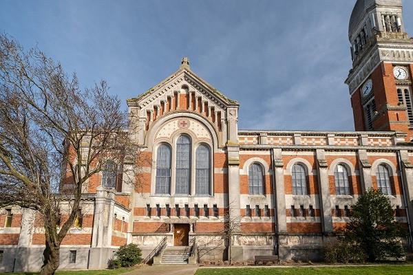 L'église Saint-Jean-Baptiste de Steenwerck© MyPhotoAgency - Baptiste Rutko