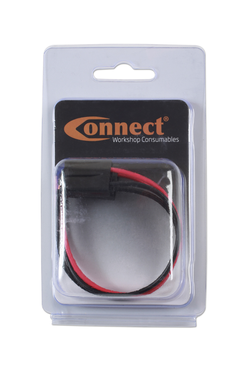 hight resolution of  items xlarge packaging image of connect workshop consumables 37346 wiring