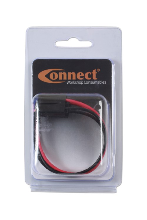 small resolution of  items xlarge packaging image of connect workshop consumables 37346 wiring
