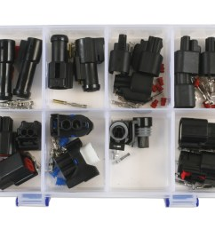 items xlarge overhead image of connect workshop consumables 37412 assorted  [ 1200 x 800 Pixel ]
